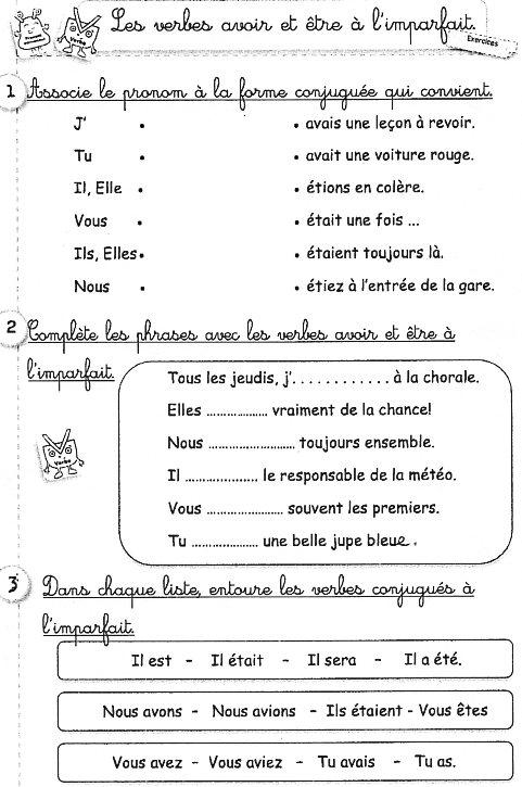 Vendredi 10 Avril Pour Les Ce1 Du Cp Ce1 Ecoles Ronsard Angouleme