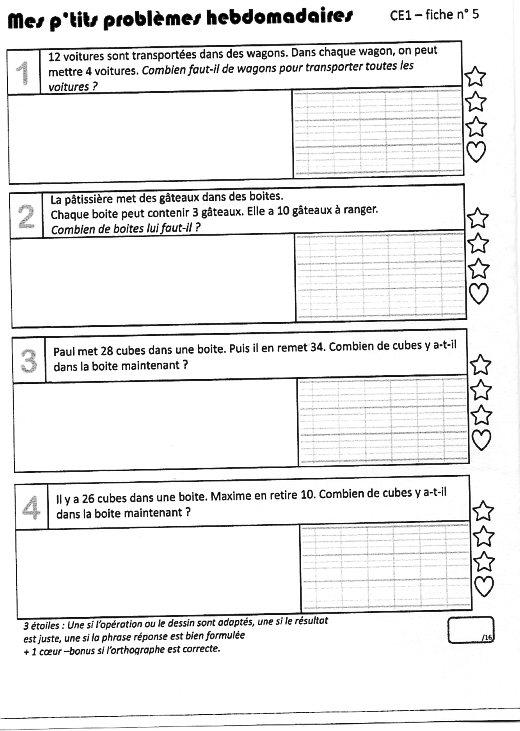 Mardi 7 Avril Pour Les Ce1 Du Cp Ce1 Ecoles Ronsard Angouleme