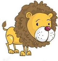 Les chansons de mai juin ecole primaire de m rignac for Dans jungle terrible jungle le lion est mort ce soir youtube