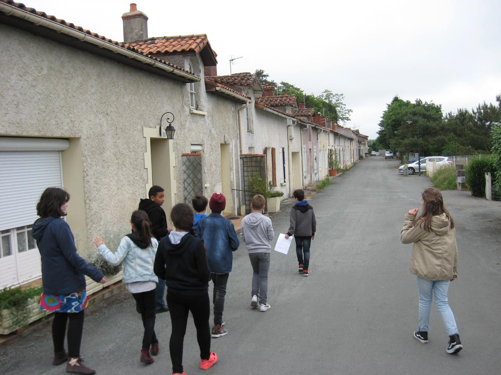 Laboratoire D Analyse Centre Ville Poitiers Horaires