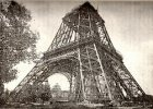 eiffel tower under construction 1166143 180